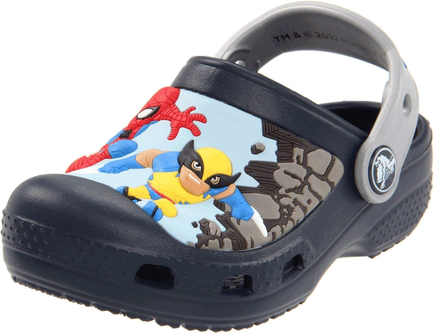 2ab951e4ecedc wolverine. awesome. | 4 my babies | Disney shoes, Shoes, Fashion