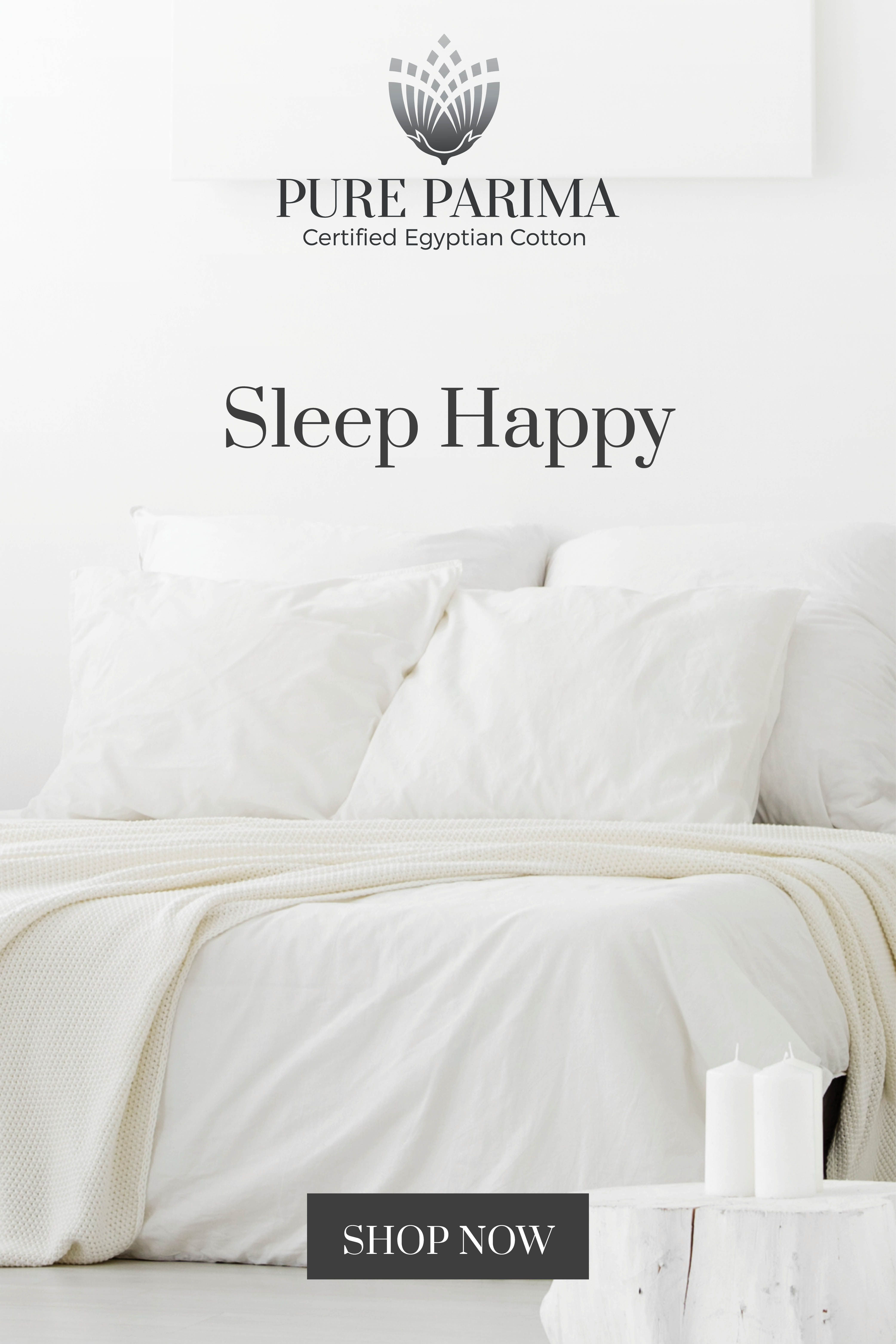 100 Egyptian Cotton Sheets Yalda Sheet Set In White 100 Egyptian Cotton In 2019 Bedroom