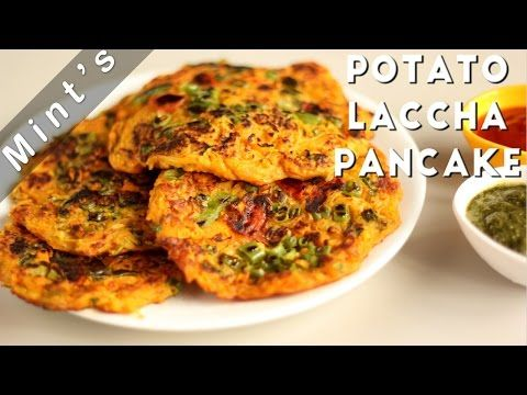 Potato pancake recipe in hindi indian breakfast recipe indian potato pancake recipe in hindi indian breakfast recipe indian recipe vegan recipes forumfinder Choice Image