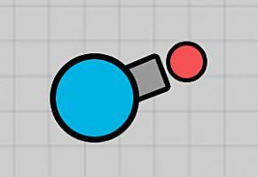 Diep.io Unblocked - Unblocked Games 66 - Any Game Unblocked