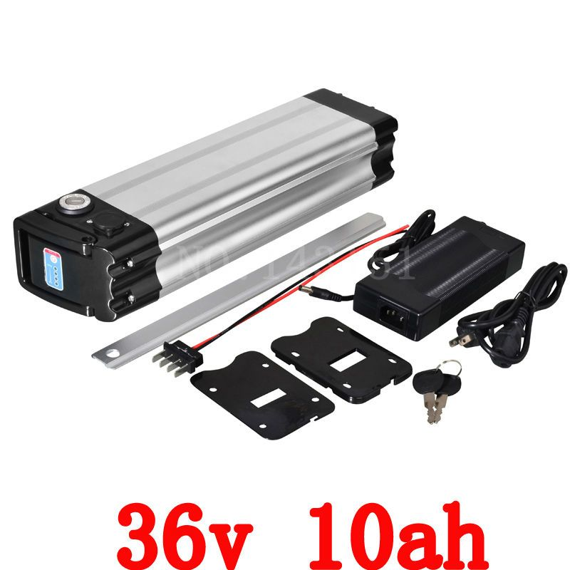 1200 Times Cycle Lifepo4 Battery 36v 500w Electric Bicycle Battery 36v 10ah Lifepo4 Battery With Electric Bike Battery Electric Bicycle Battery Bicycle Battery