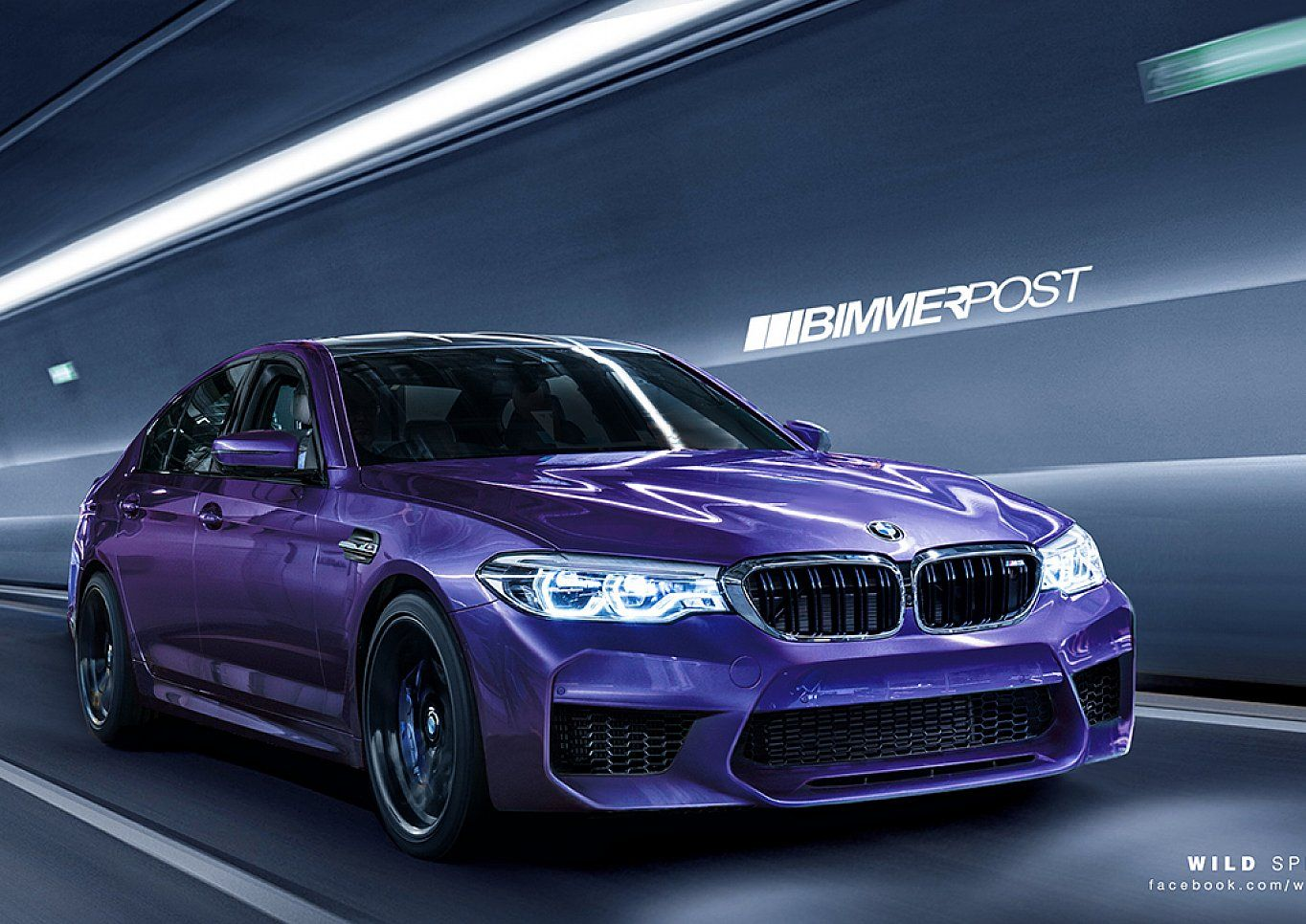 bmw m5 - bmw forum, bmw news and bmw blog - bimmerpost | cars