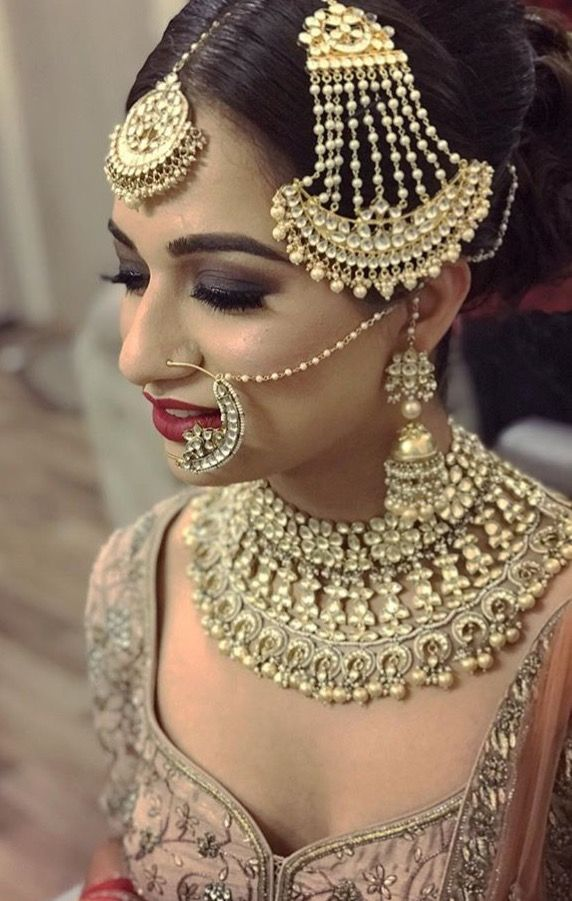Find this Pin and more on Indian