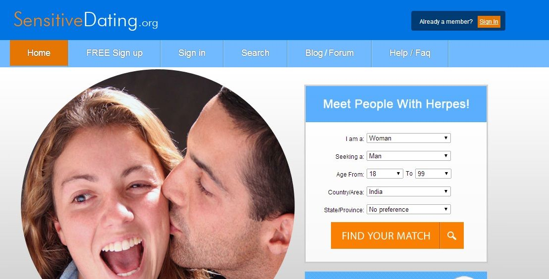 Jagers dating website