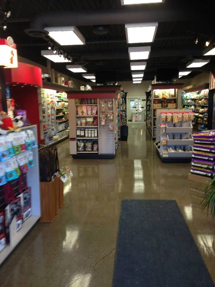 Store Locations Global Pet Foods Food Animals Pet Food Store Pet Businesses