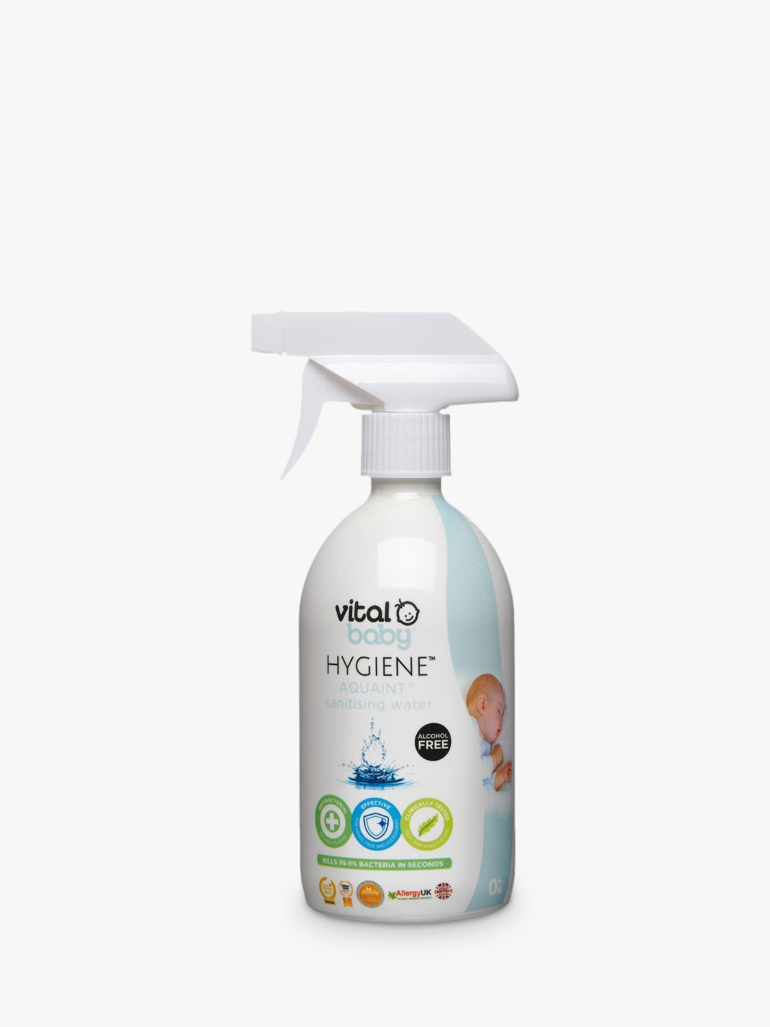 Persil Silk And Wool Liquid 15 Washes 750ml Cleaning How To