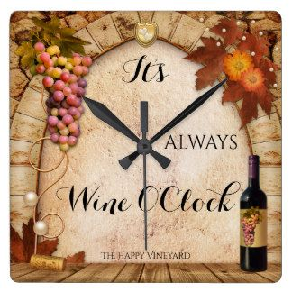 Vintage Italian Wall Clocks Collection Most Popular Wall Clocks