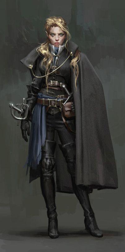 Photo of Scifi-Fantasy-Hor… – #fantasy #ScifiFantasyHor