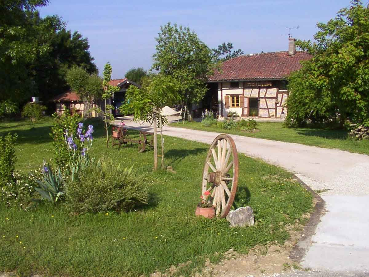 Maison D Hotes A Vendre Dans L Ain Rhone Alpes Maison D Hotes Rhones Alpes Maison