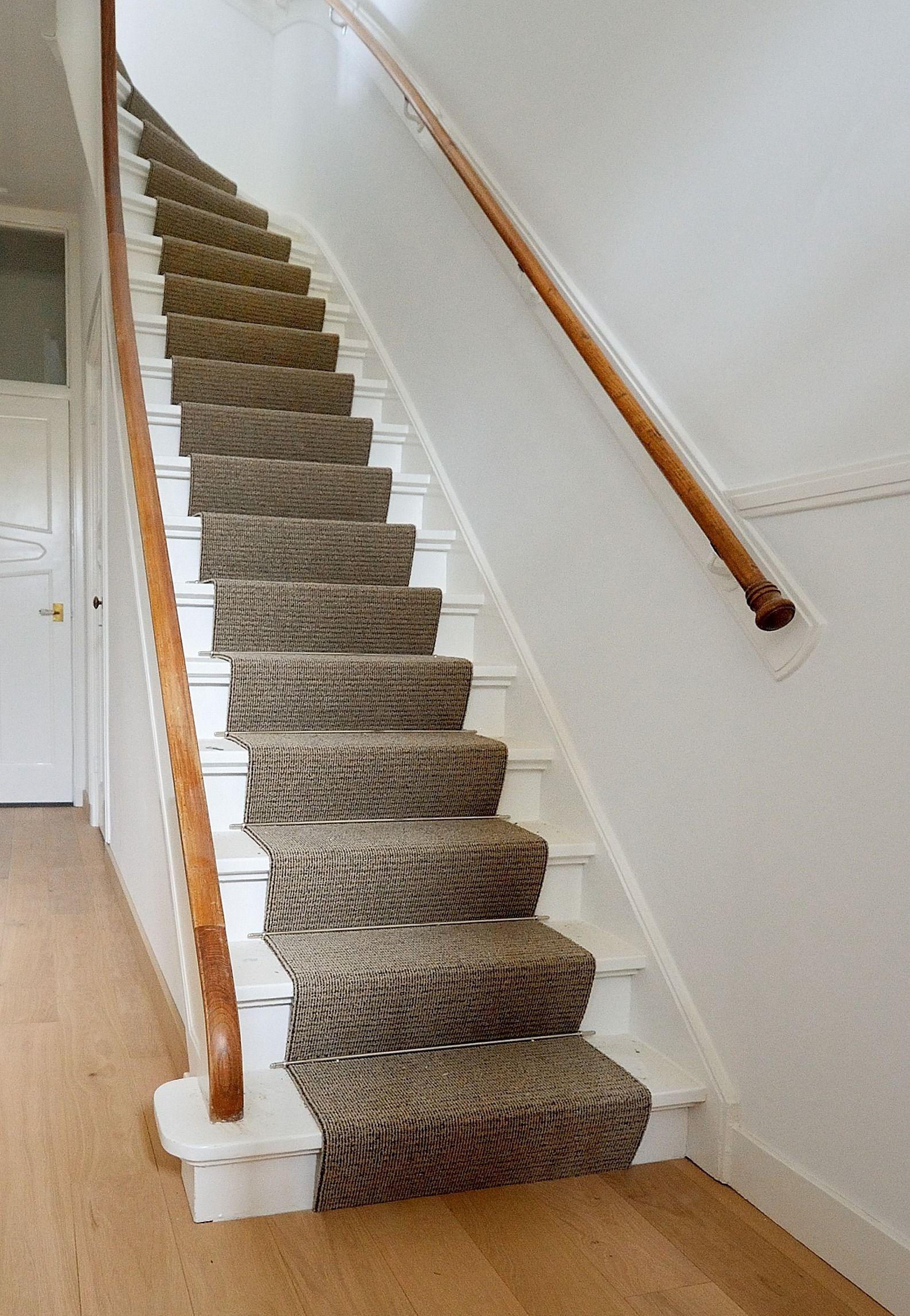 Sisal traplopers google zoeken idee n voor het huis for Sisal treppe