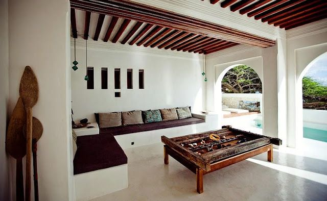 Banco De Obra Terraza In 2019 Beach House Sun House House