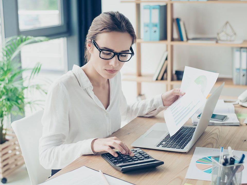 Resume writing service ventura