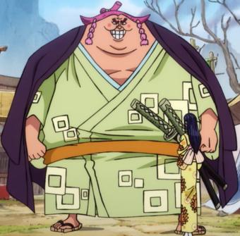 Urashima in 2020