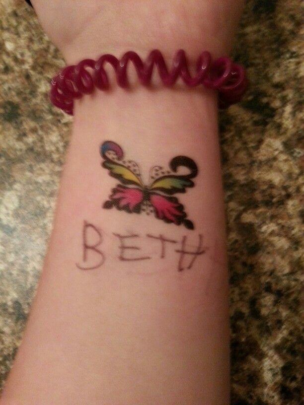 @~*~ Beth ~*~ this is for you
