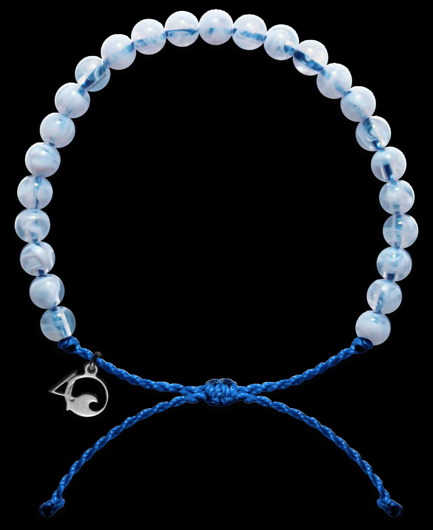 The 4ocean Bracelet | Averi fun to make | Recycled ...