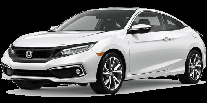 2020 Honda Civic Prices Incentives Truecar Honda Civic Honda Civic Sedan 2010 Honda Civic