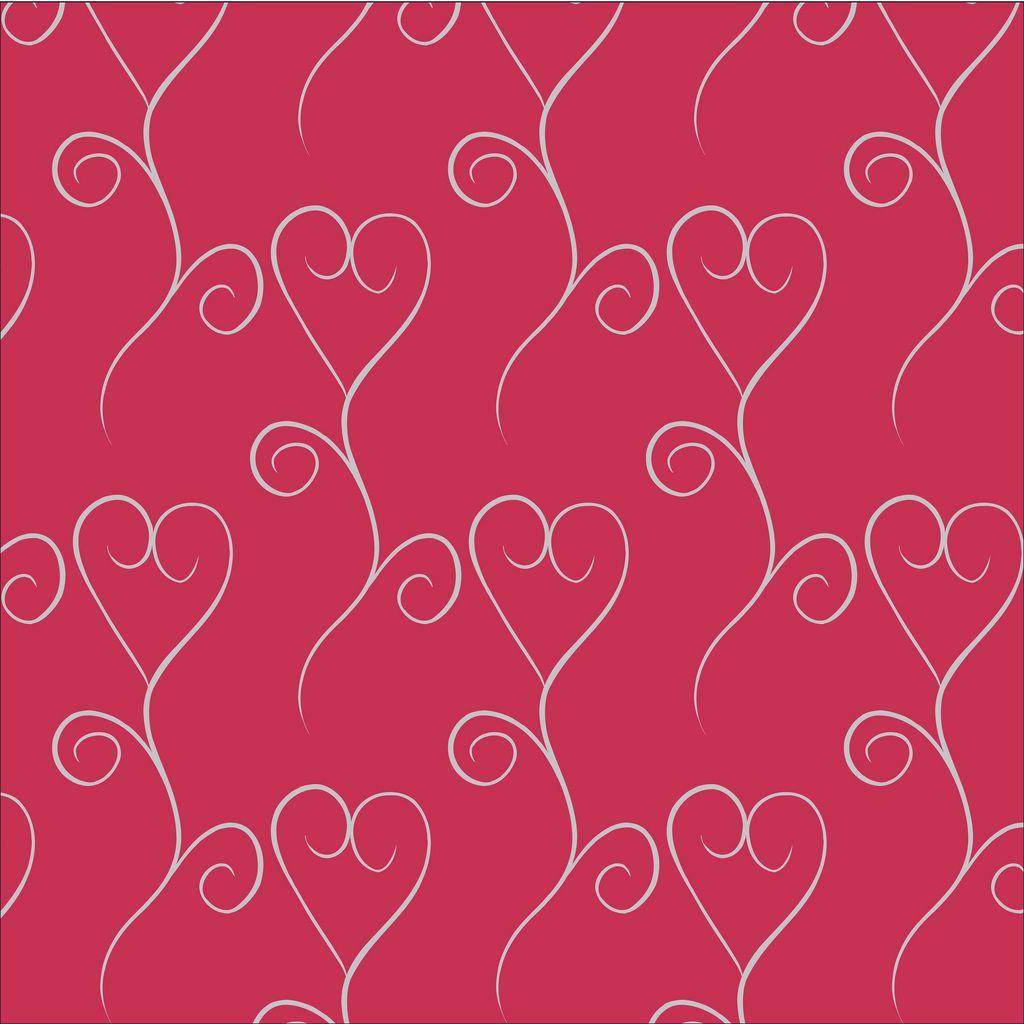 Scrapbook paper images - Scrapbook Paper Pink