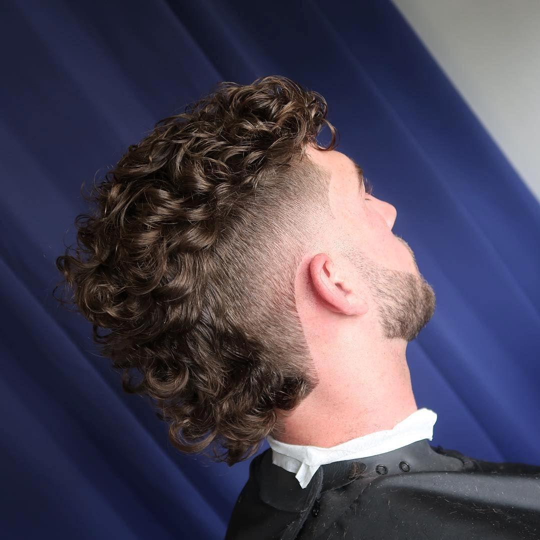 Menus haircuts menus hairstyles pinterest hair styles hair