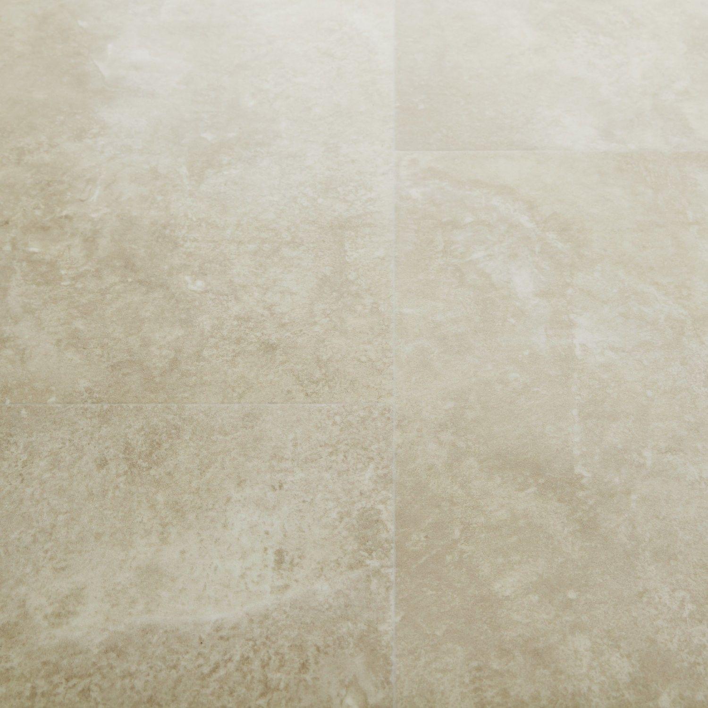 Tarkett Flooring Goliath: Goliath+Modern+Cream+Slate+Vinyl+Flooring