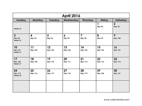 Monthly Julian Calendar L To Figure Julian Date On Egg