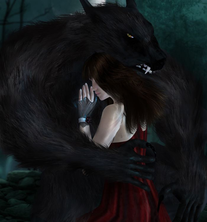 Werewolves Shifters: Werewolves Love Check Out My Novel Werewolf Nights On Http