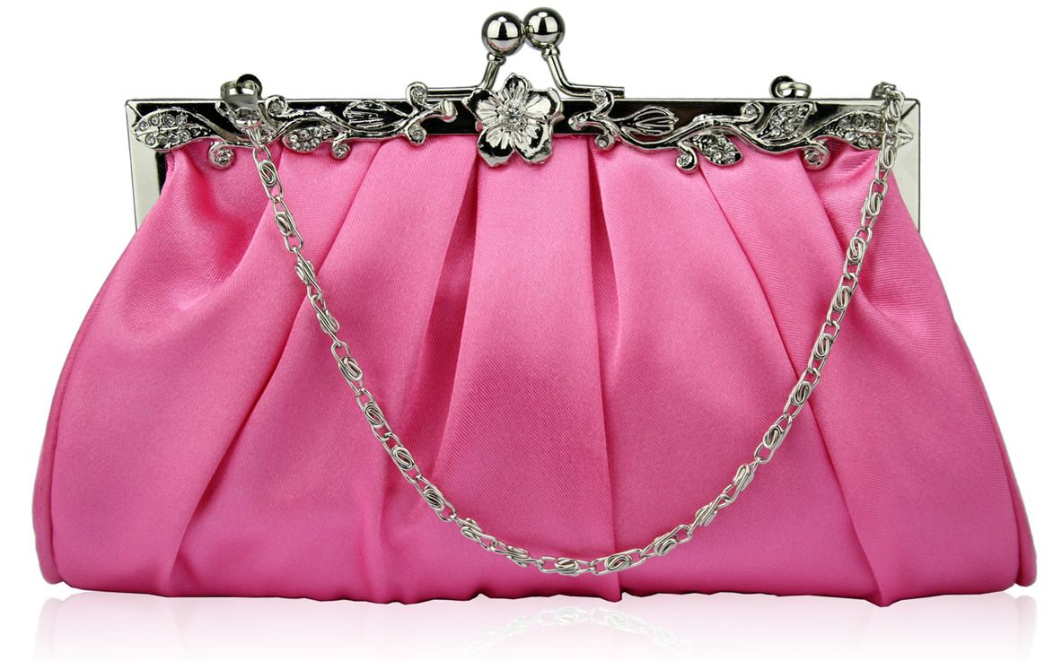 17 Best images about Clutch Bags on Pinterest | Blue clutch bags ...