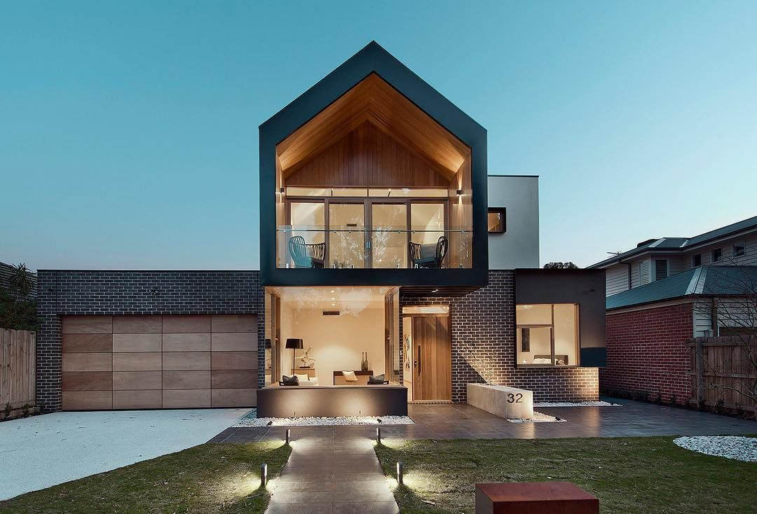 This fivebedroom home located in the eastern suburbs of
