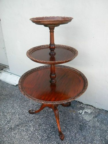 Electronics Cars Fashion Collectibles Coupons And More Vintage Table Beautiful Furniture Vintage Furniture