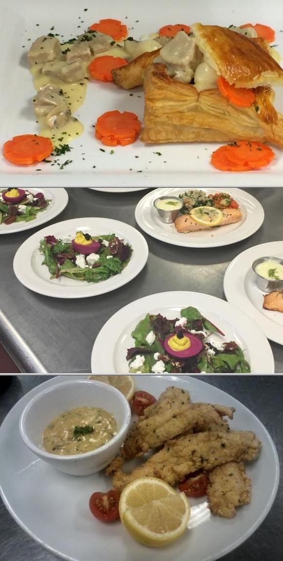Private Chef Chef Prepared Private Chef Chef Jobs