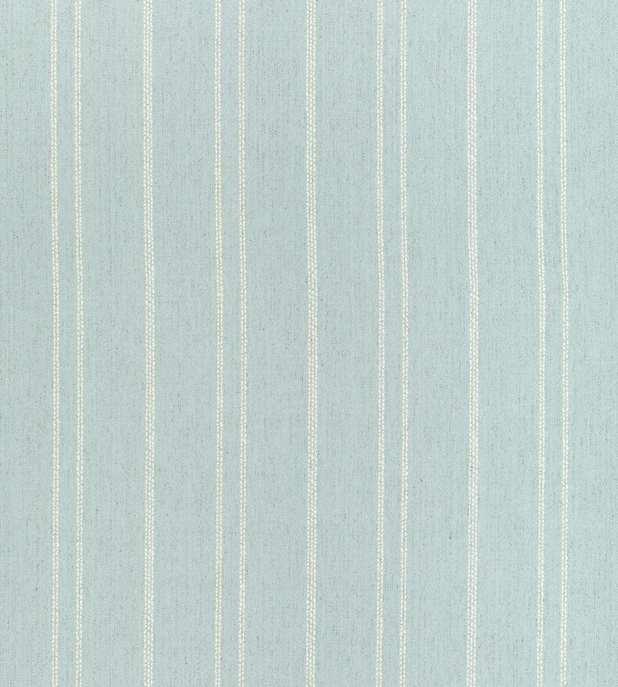 Nolan Stripe In 2020 Fabric Outdoor Fabric Striped Fabrics
