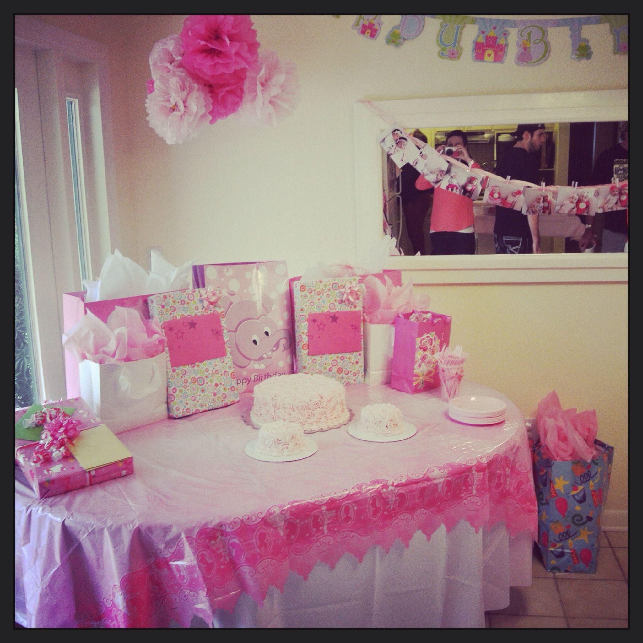 My twin girls first birthday first birthday gifts girl