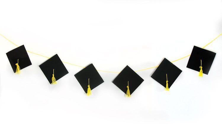 30 amazing homemade graduation