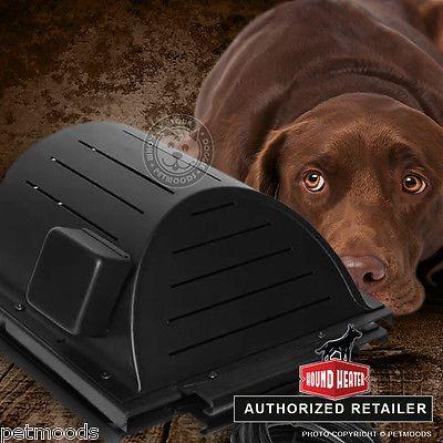 Details About Doggo Waste Bag Holder Storage Bag For Medium