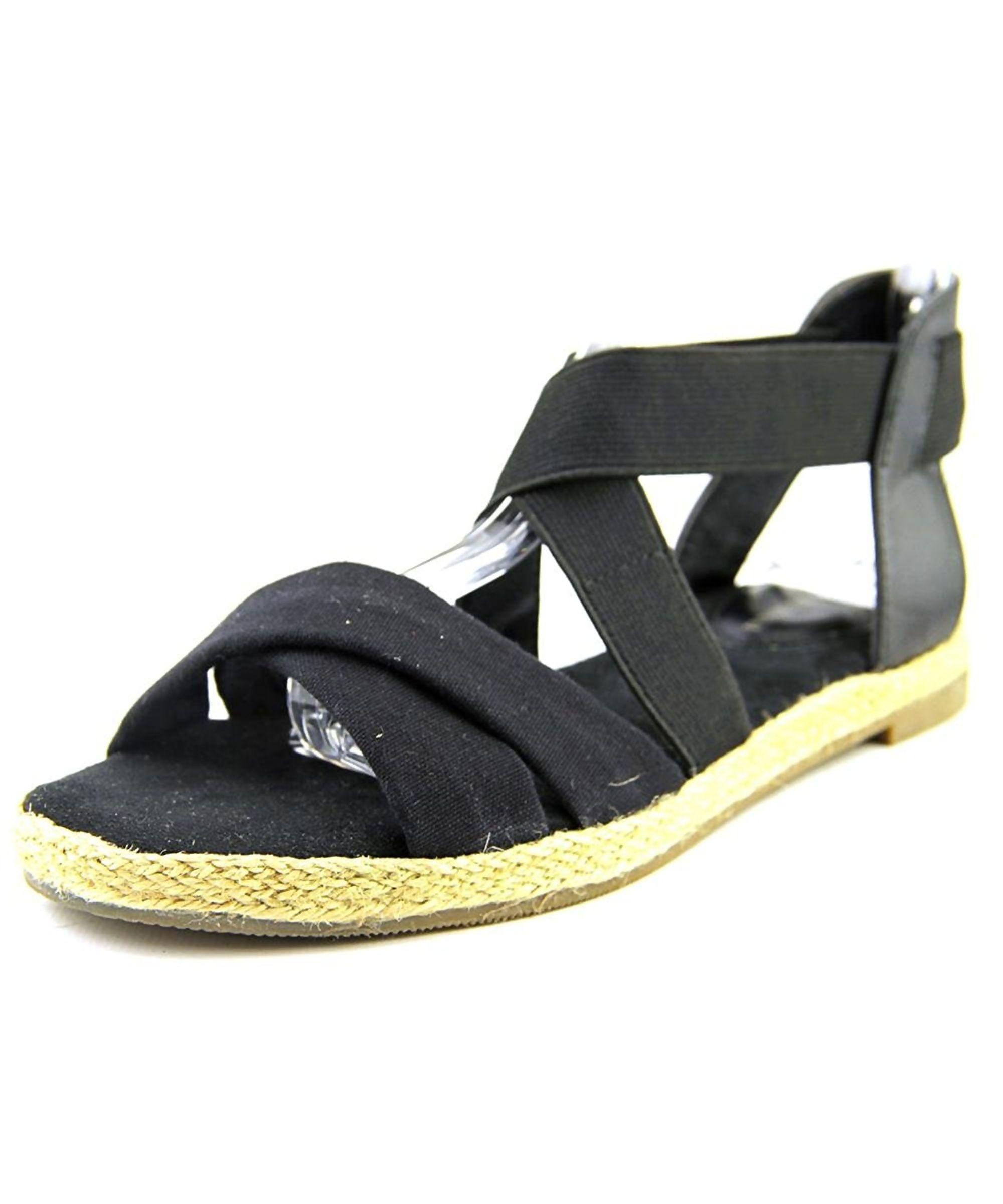 mats size s womens shoes c sanuk women flip yoga nordstrom mat flop