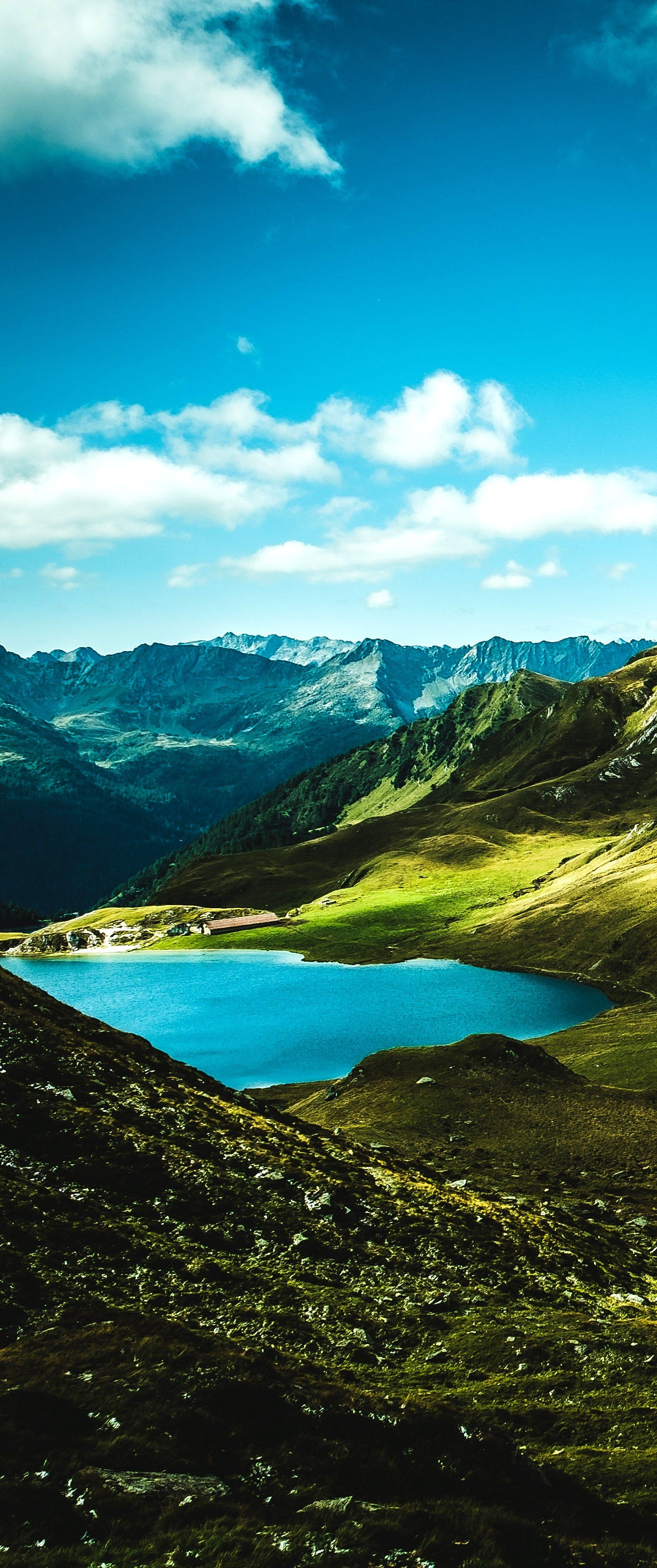 Best things to do in switzerland you must explore in 2020