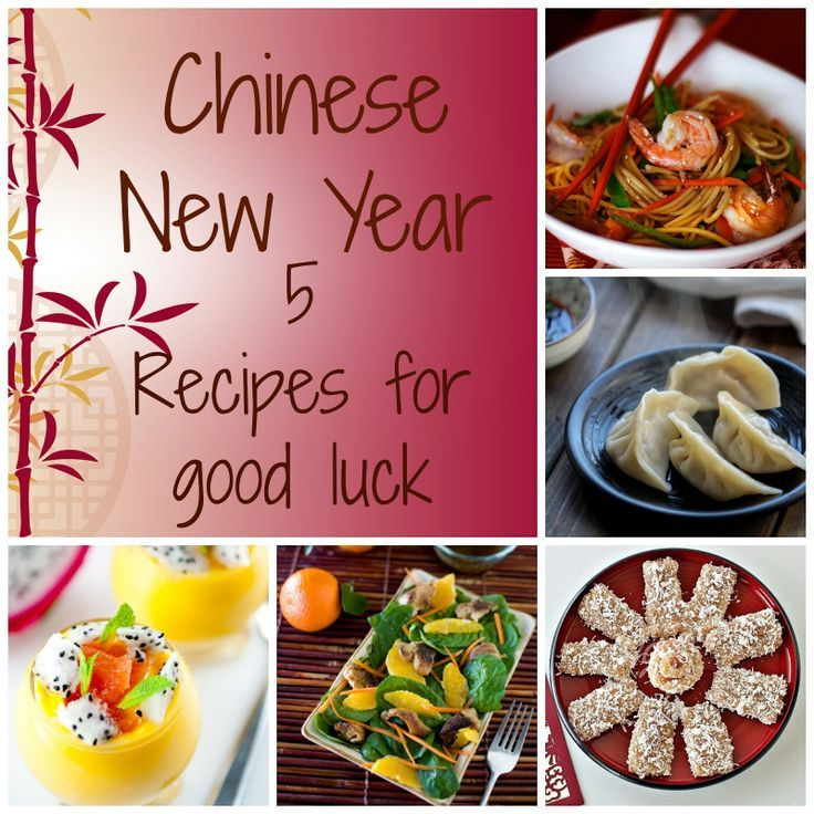 Chinese new year 6 ways to wish friends and family good