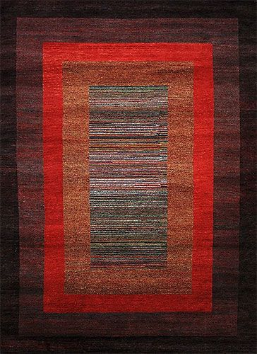 Contemporary Area Rugs Carpets