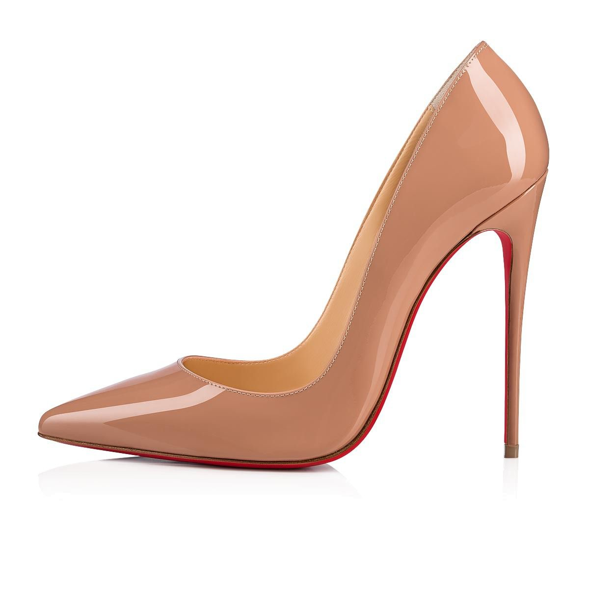 chaussure louboutin femme so kate