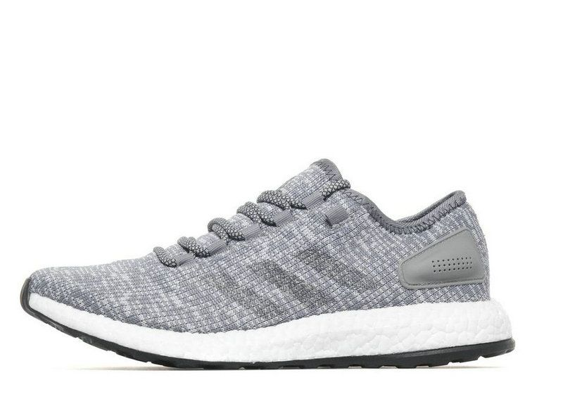 adidas Pure Boost - Shop online for adidas Pure Boost with JD Sports, the  UK's leading sports fashion retailer. | Hubby's Stuff.