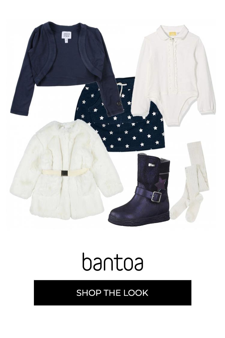 Pin di Bantoa su ITALIA    Outfit bambino nel 2020   Bambini