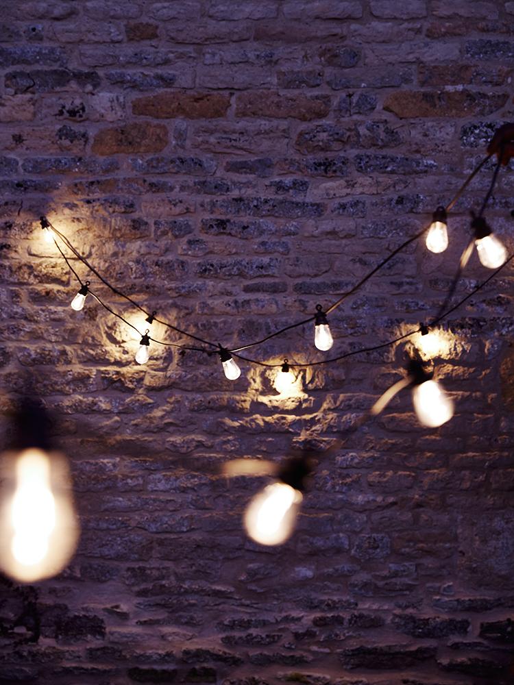 Outdoor String Lights Pinterest : NEW Extendable Teardrop Festoon Lights - Outdoor Lighting - Outdoor Living.L9.5m.?45.extension ...