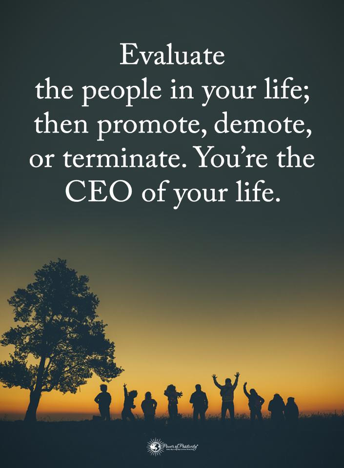 life quotes | life quotes deep | life quotes to live by ...