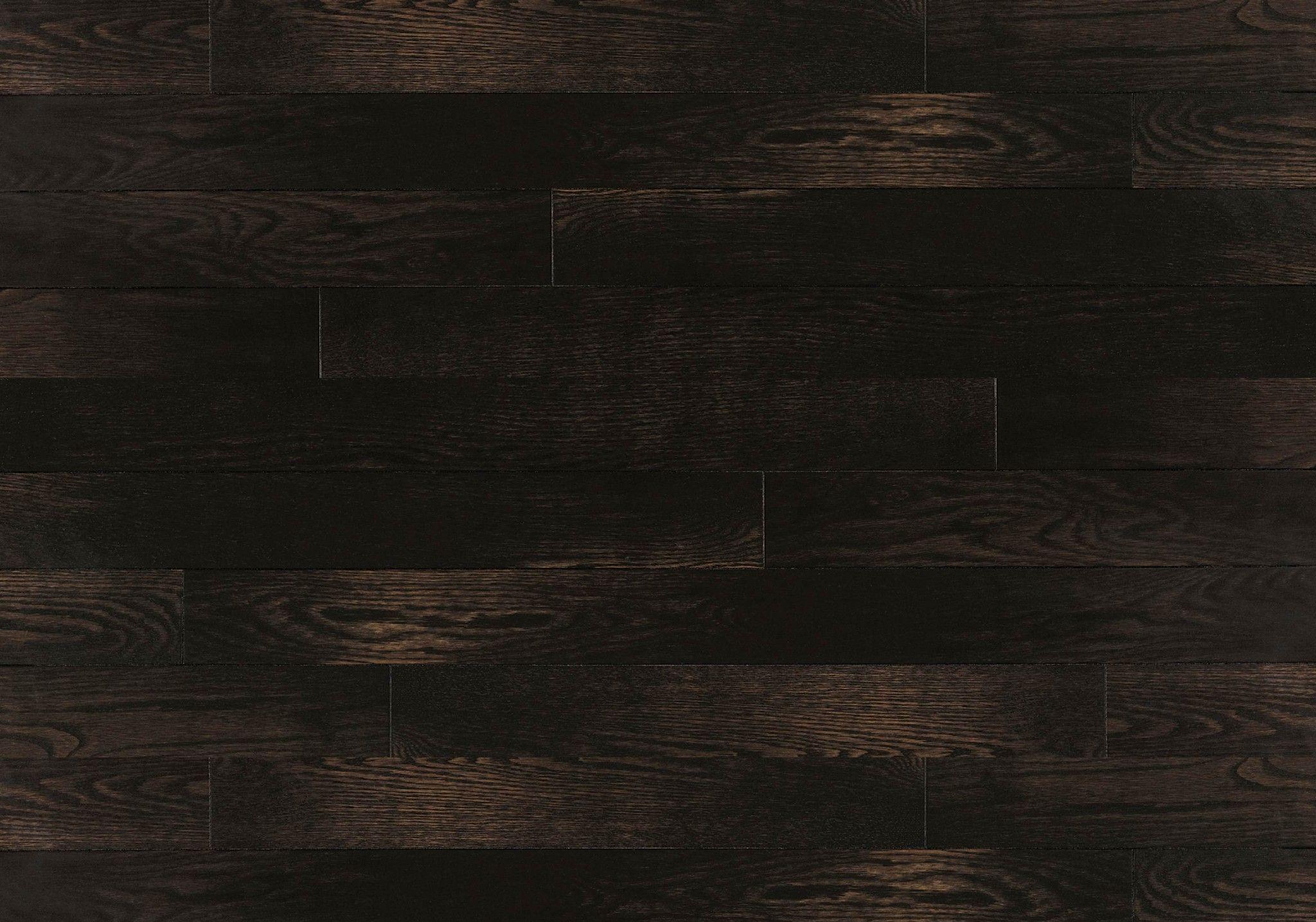 dark brown hardwood floor texture. Dark Brown · Discover Lauzon\u0027s Hardwood Flooring Floor Texture P