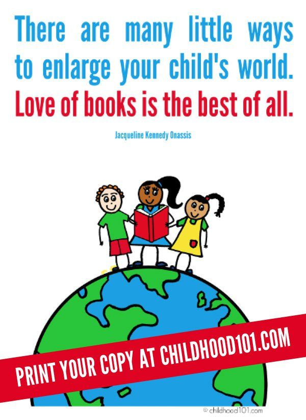Quotes on Children and Childhood (Greatest Quotes Series of Books Book 4)