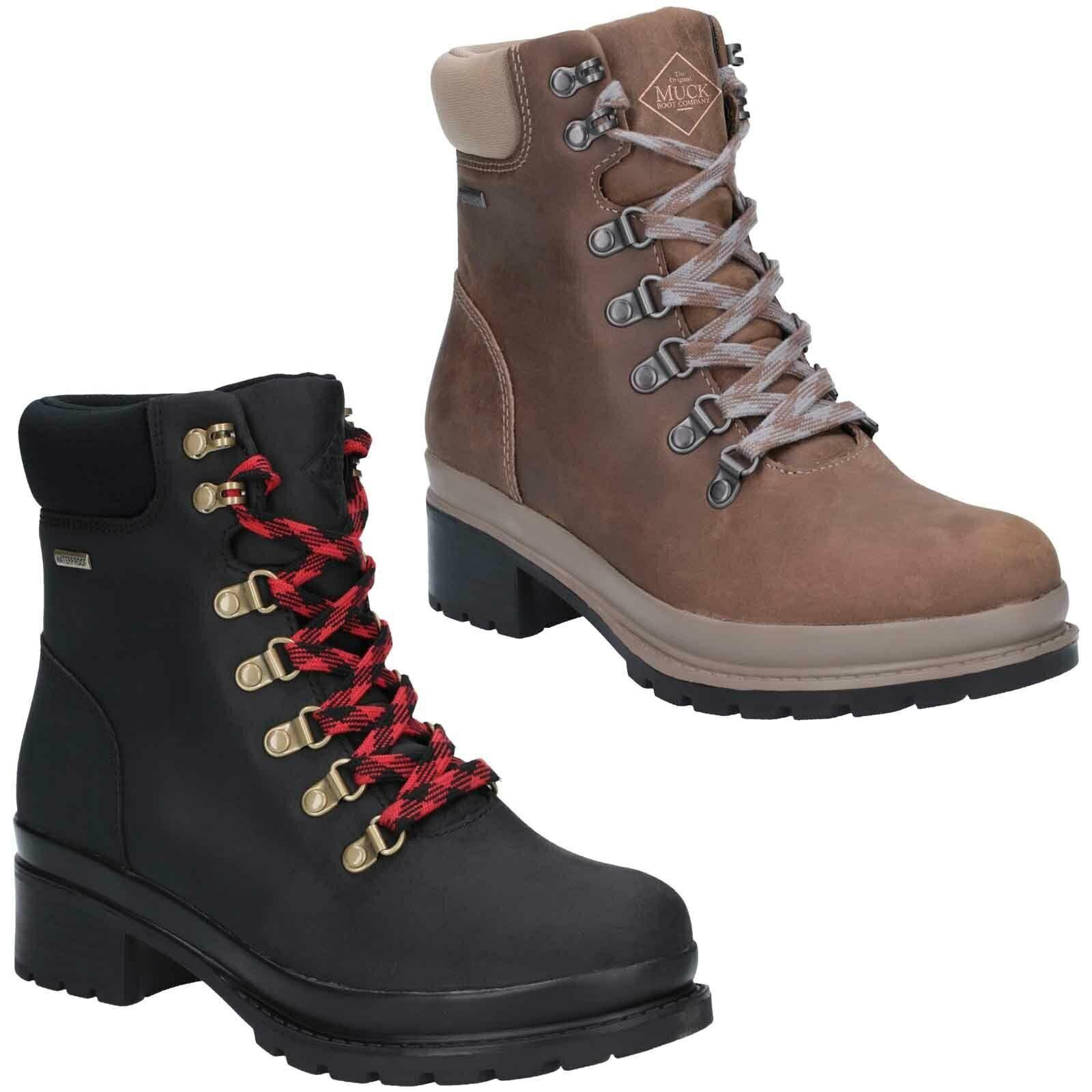 chaussures timberland femme 375