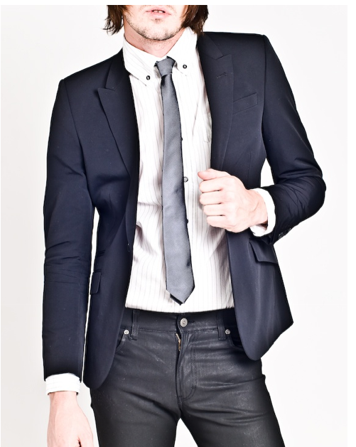 Well Dressed Man Png 501 629 Pixels Mens Outfits Suits Well Dressed