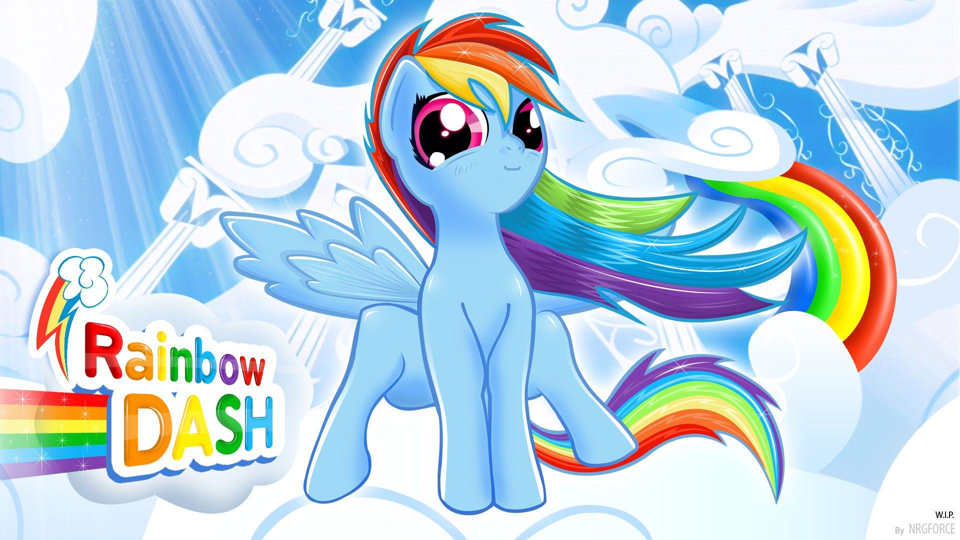 My Little Pony My Little Pony 32446791 1920 1080 Jpg 1920 1080