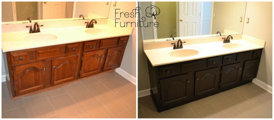 Welcome to Fresh Furniture in Nashville TN. If you are looking for painted or stained cabinets, wood refinishing, or a piece of furniture you own custom painted, you have come to the right place. We...