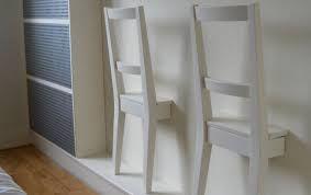 Bildergebnis für garderobe selber bauen schöner wohnen | Garderobe ...