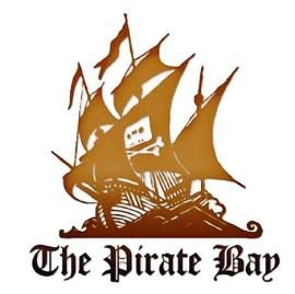 The Pirate Bay sets sail for Norway, Spain after Sweden sinks ship | Security & Privacy - CNET News